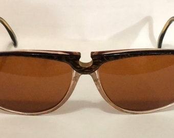 a75335e306 Sunglasses gucci | Etsy