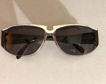 829281b87f15f Gucci glasses | Etsy
