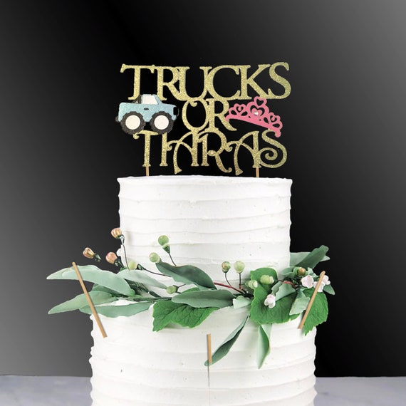 """DERRY GIRLS 8/"""" ICING CAKE TOPPER"""