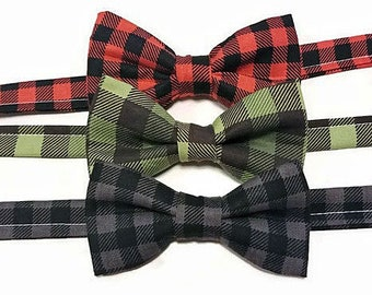 Weihnachtsbilder Profil.Little Boys Bow Ties Suspenders And Ties Von Thelittlestgentleman
