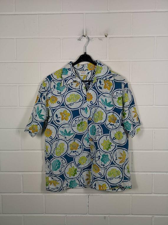 Vintage Loretta Lynn 1998 Shirt Size ML