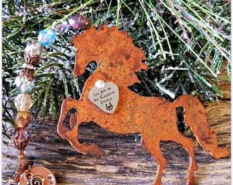 Pet Lover Ornaments