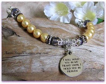 Faith/Christian Jewelry