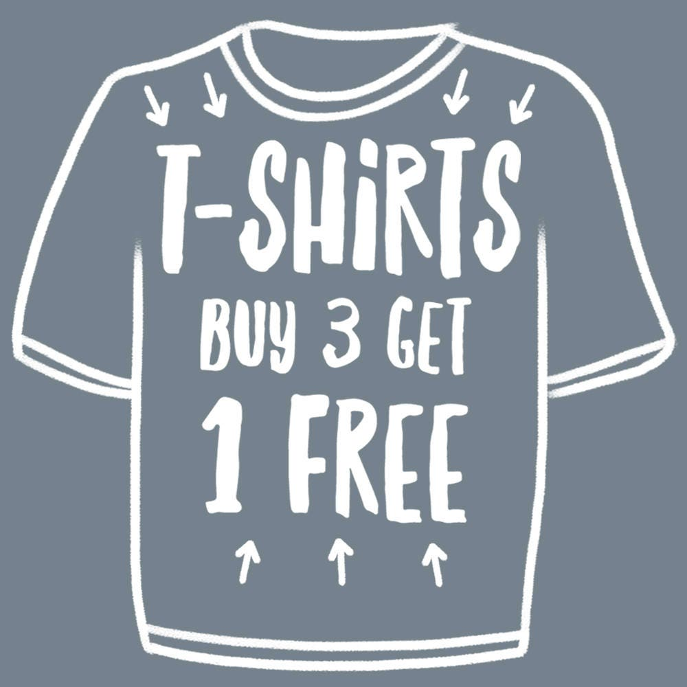 352903cc Buy Funny Shirts - DREAMWORKS