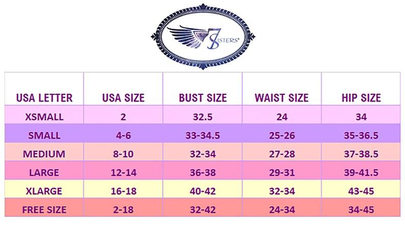 Size Unisex Large Native American Alpaca Jacket Large XLarge  -Santa Fe Style Boho Southwestern