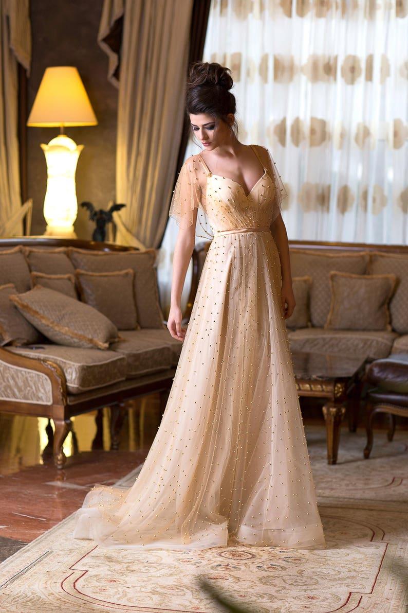 5d7144e1819c Madre della sposa sposo elegante senza maniche abito abito