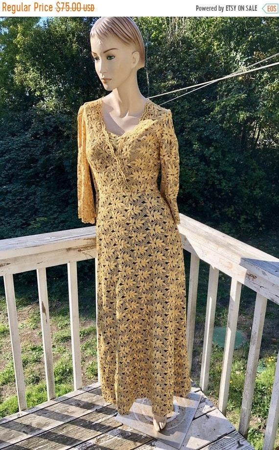 a12aa6cc17519a FLASH SALE Romantic Art Deco Style Glam Vintage Gold Black | Etsy