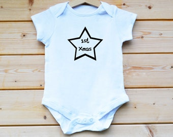 Hand Printed Baby Gifts