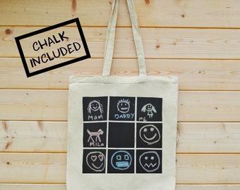 Kids Cool Tshirts & Bags