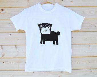 ScreenPrinted Tshirts
