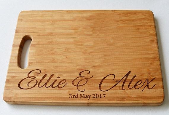 Panneau de bois personnalisé photo similaire à toile