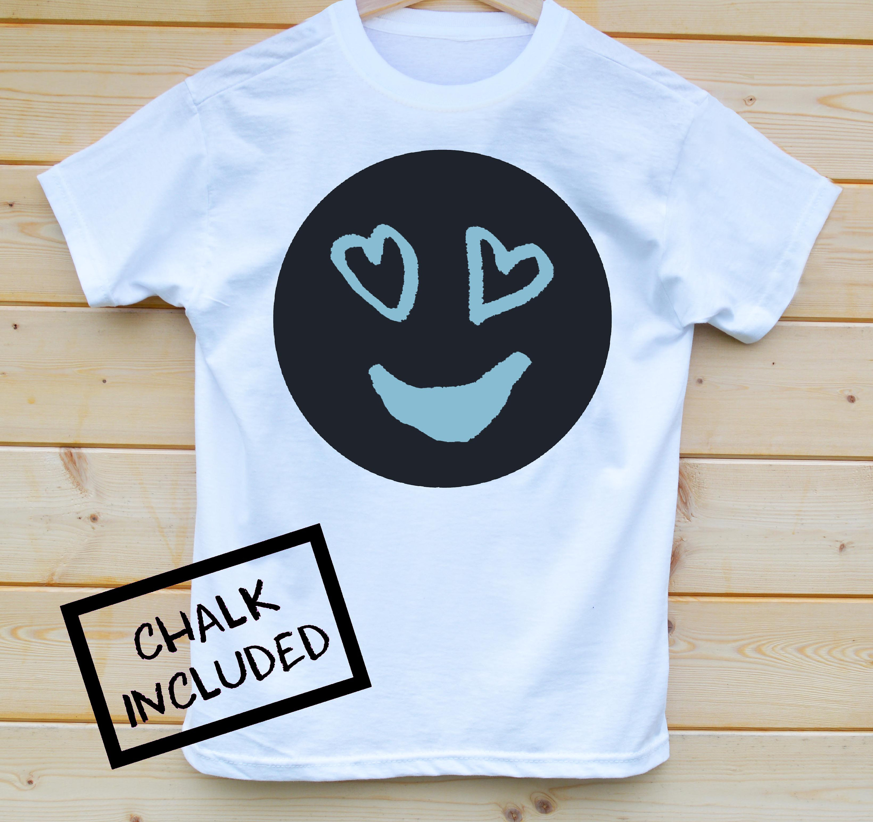 Design Your Own T Shirt For Toddlers | Coolmine Community School