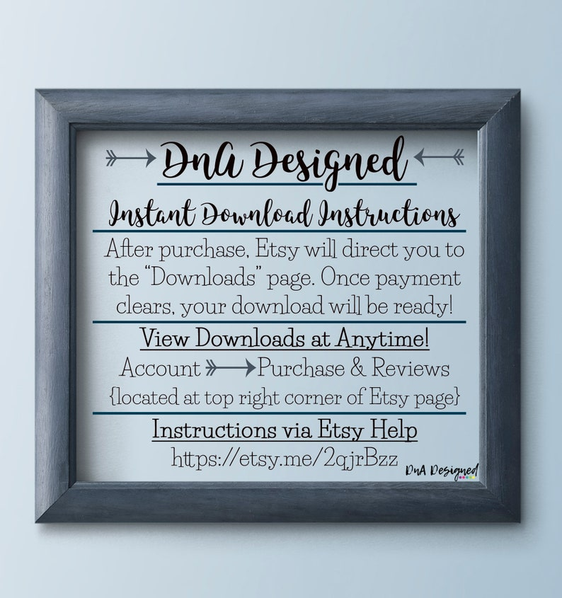 DIGITAL Hello There Uncle Pregnancy Announcement Instant Download Baby on the Way Sign
