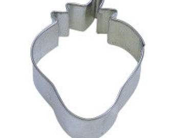 Strawberry 2.5'' Cookie Cutter