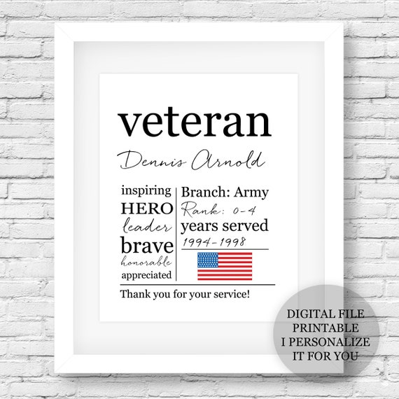 This is a graphic of Free Printable Veterans Certificate of Appreciation pertaining to certificate recognition employee month