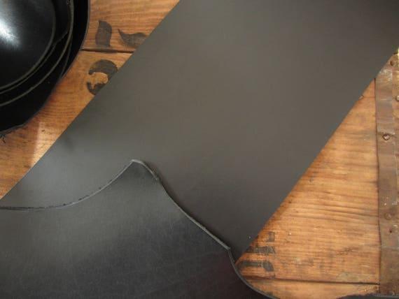 PIÈCES de cuir de vachette 3mm 35 mm 8-9 oz épais   Etsy 2ed79c74c0c