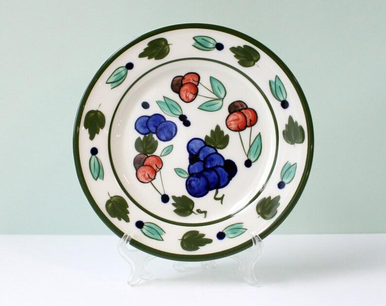 "Kit De Arte Mosaico mosaicraft píxel Craft /""El Dia De La Madre-Azul /'pixelhobby"