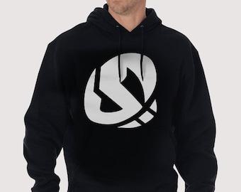 Team Skull symbol inspired T-shirt or Hoodie 89981ba03738