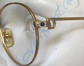 0759b942431 Find Great Deals On Vintage Cartier Sunglasses