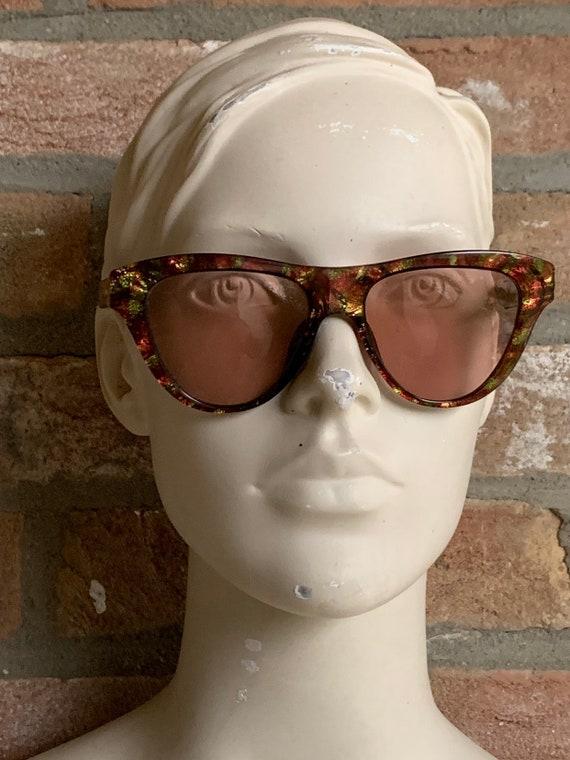 Dior sunglasses, woman sunglasses, vintage sunglas