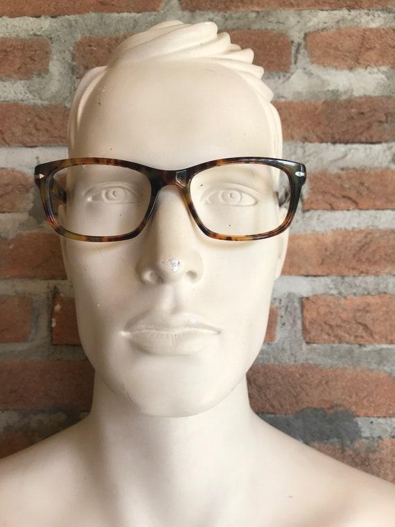 Persol occhiali da sole o da vista montatura NOs nouvo da   Etsy 15b8ad66605f