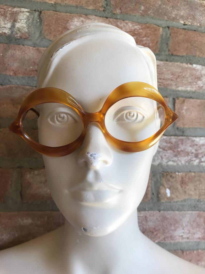8737a03ff93 Pierre Cardin sunglasses woman glasses Lips frame vintage