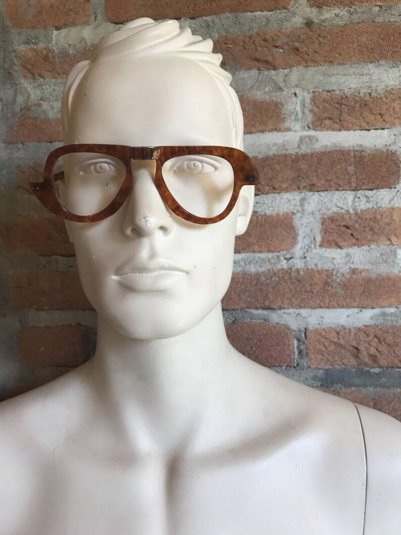 01fc813c08 PIERRE CARDIN gafas de sol vintage unisex plegable años 60 | Etsy