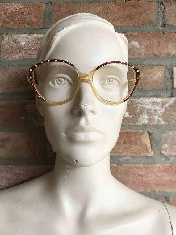 Nina Ricci glasses ,sunglasses,  Women eyewear, vi