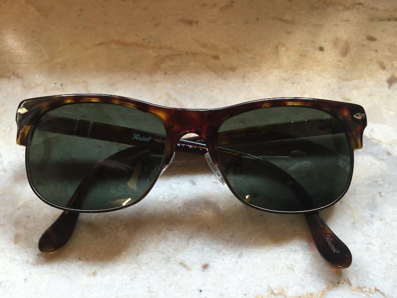 f125282f84 Original Persol 3034s vintage NOS Persol eyewear