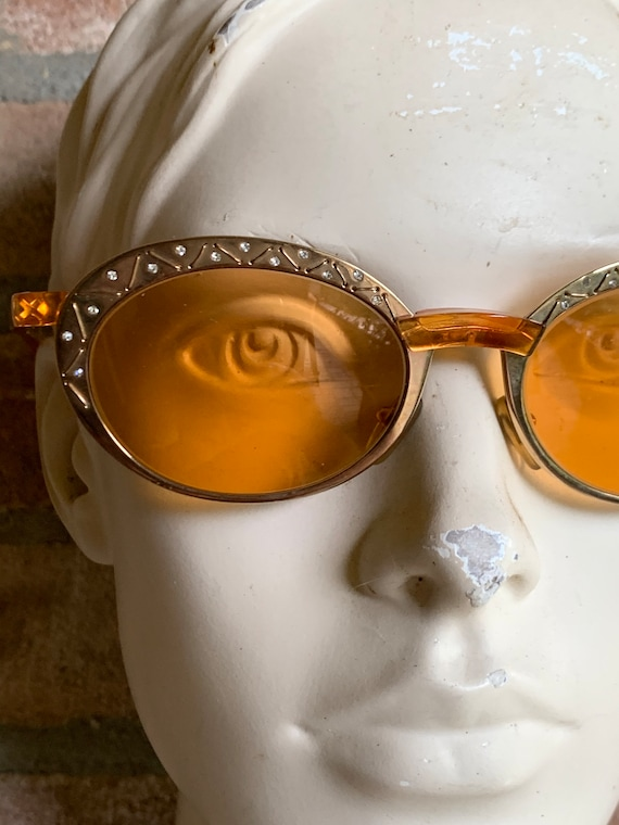 Women sunglasses, Casanova Venezia, luxury sunglas