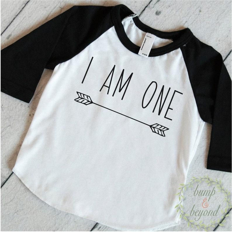Een Jarige Feestvarken Shirt 1 Jaar Oud Verjaardag Outfit Etsy