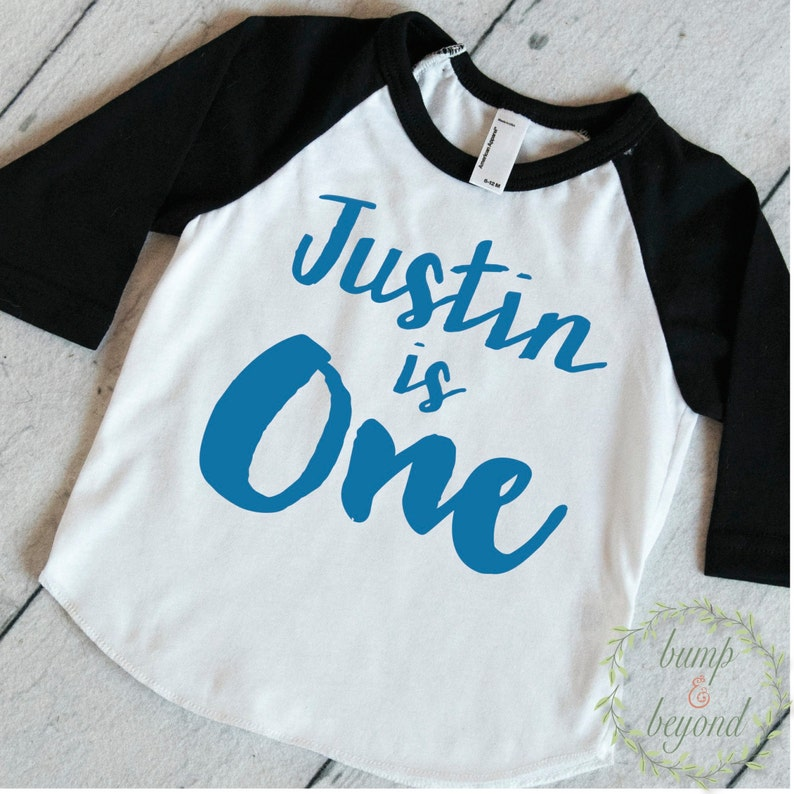 62f899a833fa7 First Birthday Outfit Boy One Year Old Boy Outfit Boy First