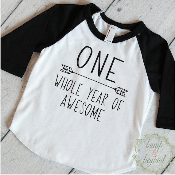 Super 1e verjaardag jongen Shirt eerste verjaardag jongen Outfit | Etsy #UL66