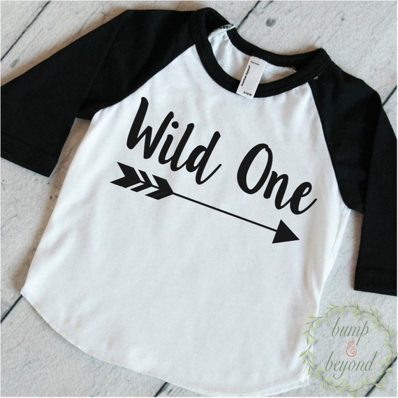 1st Birthday Outfit Boy.First Birthday Outfit Boy Wild One 1st Birthday Outfit Boy Birthday Shirt Arrow Hipster Raglan Toddler Boy Clothes 111