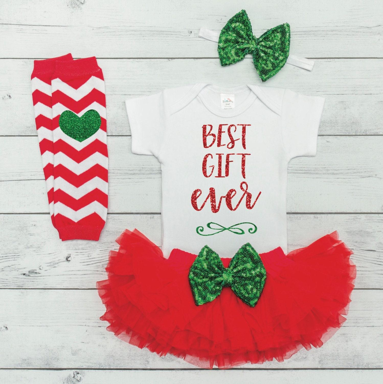 Baby Geschenk beste Weihnachtsgeschenk Baby jemals erste | Etsy