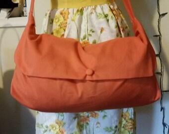 Children's Kiki's Delivery Service Bag