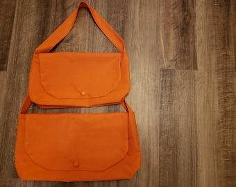 Children's Kiki's Delivery Service Bag - 3 Sizes
