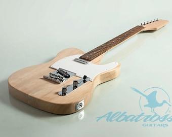 albatross guitars diy guitar kits by albatrossguitars on etsy rh etsy com