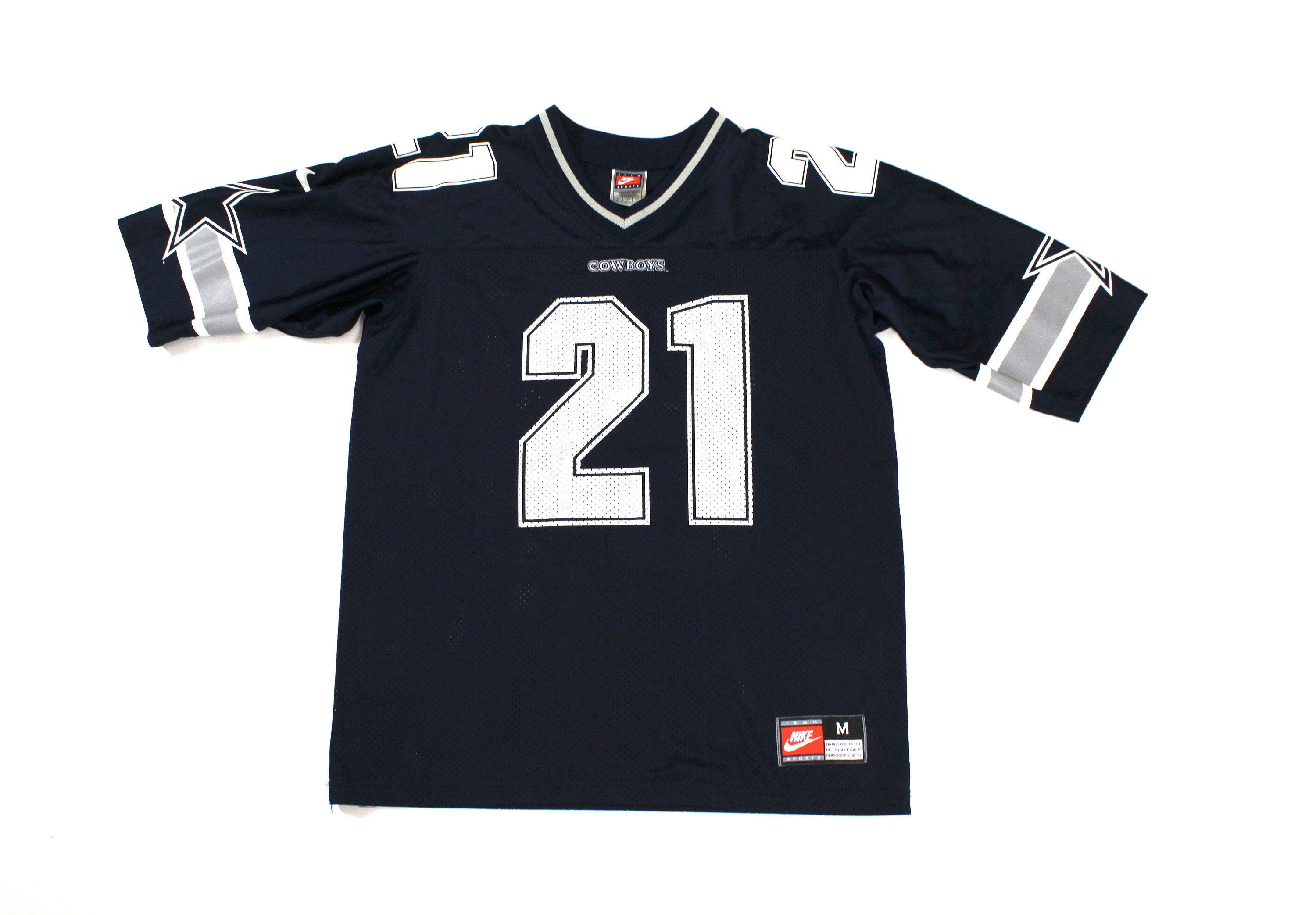 new style 57775 aac5b uk 24 deion sanders jersey il f5e13 3ce08