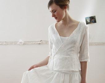 """Dress """"Hermia"""""""