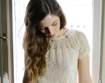 "Dress ""Lydia 3"""