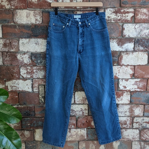Vintage Guess ? Jeans