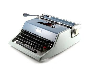 Adler 21 D Typewriter Ribbons Combo Pack Red /& Black Typewriter Ribbons