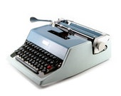 Reconditioned Underwood 2...