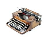 Antique Royal P Typewrite...