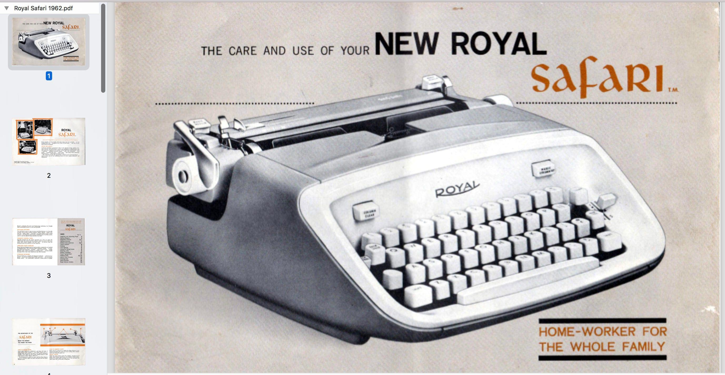 ... Array - royal futura 800 instruction manual rh royal futura 800  instruction manual angelayu us