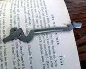 Vintage Typewriter Key Bo...