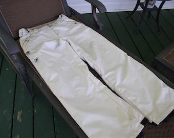 Columbia Sportswear Woman's Ski Pants