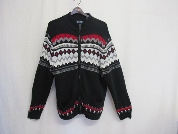 Ralph Lauren Cardigan Sweater Cotton Cardigan Slou