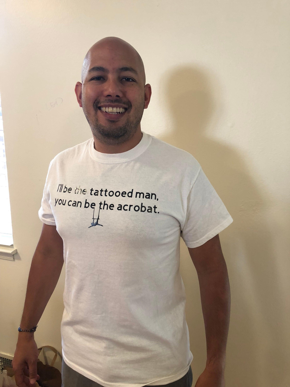 Custom T Shirt Shirt Design Made To Order Etsy